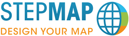 StepMap_Logo